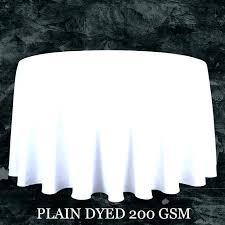 table cloth table cloth square tablecloth tablecloths round lace tablecloth round vinyl tablecloth
