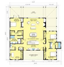 apartment building floor plans l shaped slyfelinos com house home complex 2 bedroom plan
