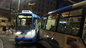 modely tramvají prodej