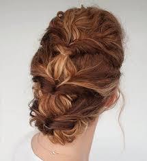 Ucesy Pre Kucerave Vlasy 1 Akadémia Krásy