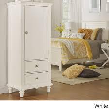 Preston-Wooden-Wardrobe-Storage-Armoire-by-iNSPIRE-Q-