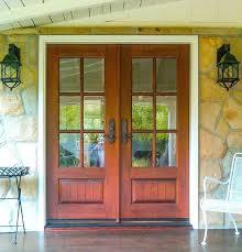 double entry doors with glass double entry doors fiberglass in with regard to door glass ideas double entry doors with glass