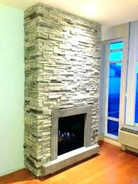 modern fireplace design ideas for a cozy home interior gas indoor australia whi indoor stone fireplace ideas extraordinary