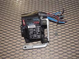 96 miata fuse box wiring library 90 miata interior fuse box residential electrical symbols u2022 mazda protege fuse box diagram 96