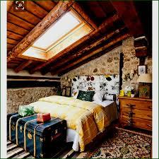 Wohnideen Schlafzimmer Dachschrage Conanpartners