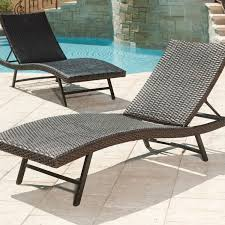 Member s Mark Heritage Chaise Lounge Chair Sam s Club