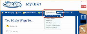 47 Curious Baylor Clinic My Chart