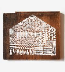 Reclaimed Wood Wall Art Reclaimed Wood House Wall Art No 6 Features Reclaimed Wood