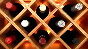 cabinet wine rack lattice insert best fresh lattice wine rack