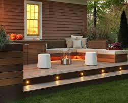 backyard ideas deck. backyard decking designs inspiring nifty ideas zamp co popular deck