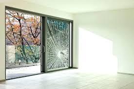 security for patio sliding doors sliding patio door security sliding glass door patio kit sliding patio