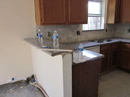 cabinets to go nj.  Cabinets Prefabricated Kitchen Cabinets  Cabinetstogo To Go Locations For To Nj 9