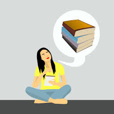 Image result for student study images