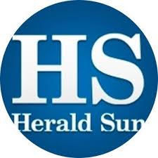 How to stay safe and well. Herald Sun On Twitter Exclusive Victoria Is On Verge Of Another Lockdown With Authorities Considering Drastic Stay At Home Rules Out Of Fears The Latest Outbreak Has Spiralled Out Of Control Https T Co A70ucfiwo2
