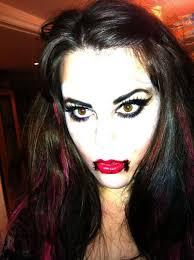 vire makeup for women witch make