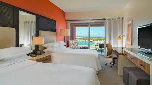 Puerto Rico Bedroom Furniture Puerto Rico Accommodation Sheraton Puerto Rico Hotel Casino