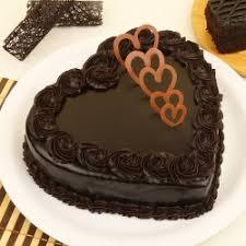 Order Chocolate Cake For Birthday Chocolate Birthday Cakes Online