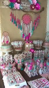 Dream Catcher Baby Shower Decorations Dream Catcher Custom Made dreamcatcher for Boho Baby Shower or 25