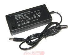 <b>Аккумулятор NIMH</b> 14,4 В 2000 мА
