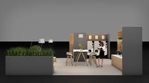 office corner. Office Coffee Corner 2017 Office Corner N