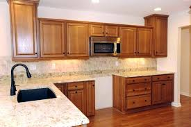 contact paper for kitchen contact paper kitchen cabinets where to contact paper for kitchen cabinets contact paper for kitchen