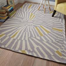 yellow grey and cream rug designs intended for gray rugs idea 11