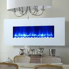 electric fireplace suite led infrared heater fire most realistic wall mount electric fireplace touchstone insert led firefly
