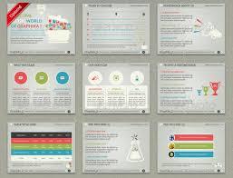 creative powerpoint templates creative powerpoint themes interesting powerpoint templates