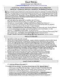 nurse surgical resume medical surgical nursing resume