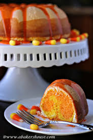Halloween Bundt Cake Decorations 55 Easy Halloween Cakes Recipes And Halloween Cake Decorating Ideas