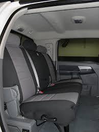 dodge ram mega cab rear seat cover 2007 cu