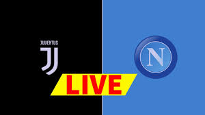 Football 24/7 sul tuo computer o sul tuo cellulare. Juventus Vs Napoli Live Streaming Now 2020 Coppa Italia Final Youtube