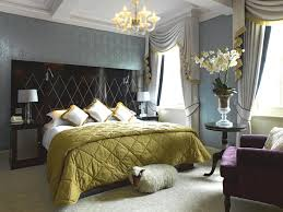 lovers furniture london. the goring london for design lovers 100 mustsee places around world furniture