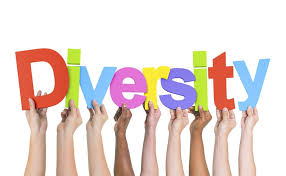 Image result for DIVERSITY LOGO
