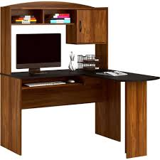 small home office furniture sets. Oak Home Office Furniture Sets Small