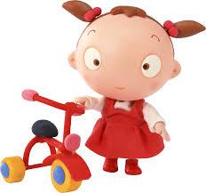 Доклад Физическое воспитание детей раннего возраста