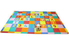 floor mats for kids. Delighful Floor Floor Incredible Rubber Mats For Kids 5 On R