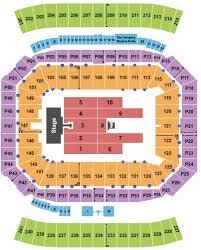 Citrus Bowl Seating Chart Camping World Stadium Tickets Camping World Stadium In