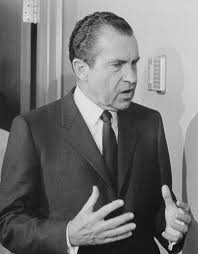 a brief history of the drug war drug policy alliance nixon and the generation gap
