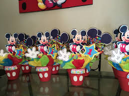 Mickey Mouse Clubhouse Bedroom Accessories 17 Best Ideas About Mickey Mouse Clubhouse Decorations On