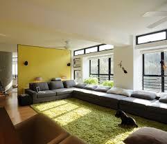 Apartment Scale Furniture Small Scale Apartment Furniture T
