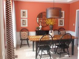 Small Picture 56 best Wall colors images on Pinterest Orange walls Colors and