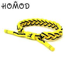 <b>HOMOD</b> One Piece Bruce Lee Leisure Leather Bracelet <b>New</b> ...