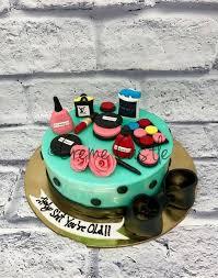 Spongebob 25 Cake Topper 6314122430