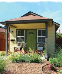 Small Picture Tiny House Designs Tinyhousedesigns16tavernierspa Cheap Tiny Home