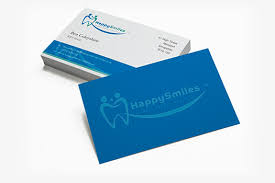This paper is perfect for compliment slips being sent to repeat customers, or in packaging with high ticket items for that extra luxury touch. Letterheads Business Cards Compliment Slip Design Telford