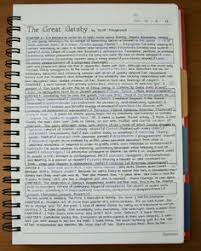 toefl integrated essay writing limits