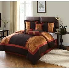 duvet comforter set sibyl 7 piece bedding comforter set down comforter duvet cover
