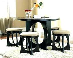 compact dining table small compact dining sets compact dining tables and chairs dining room table sets