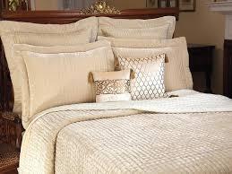 ivory comforter loft in ivory ivory comforter sets king size ivory magnolia comforter set